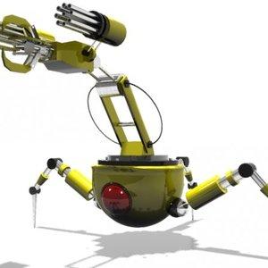 Robospider_5858.jpg