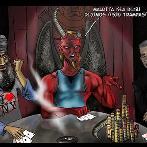 poker_maldad_5803.jpg