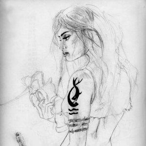 Ella_armada_5911.jpg