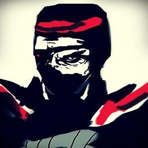 Ninja_5883.jpg