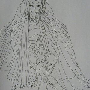 Reina_Persia_5886.JPG