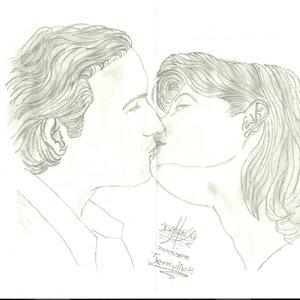 Kiss_Kiss_6007.jpg
