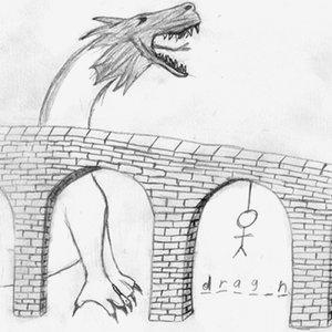 dragon_sobre_comido_5985.png
