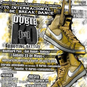 Cartel_Doble_KO_2009_6021.jpg