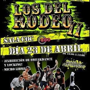 Cartel_del_Rodeo_II_6022.jpg
