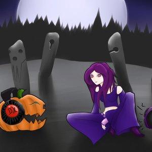 Halloween_6055.jpg