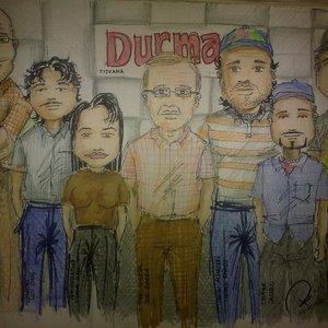 caricatura_durman_tijuana_6090.jpg