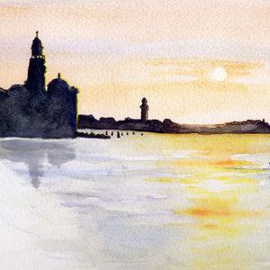 Faro_Venecia_6115.jpg