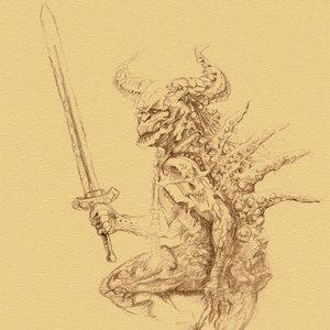 Demond_Sword_6170.jpg