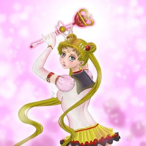 Sailor_Moon_6159_0.jpg