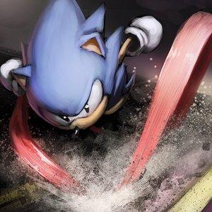 Sonic_vs_metal_sonic_6131.jpg