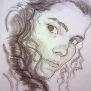 Yami_otro_perfil_fea_6152.png