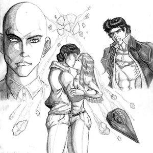 Smallville_6203.jpg