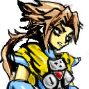Sprite_full_Cyell_6200.png
