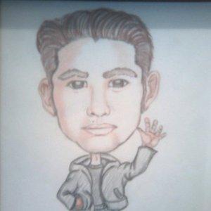 Yo_version_caricatura_6192.png