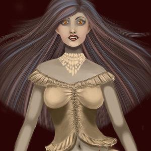 vampire_girl_6218.jpg