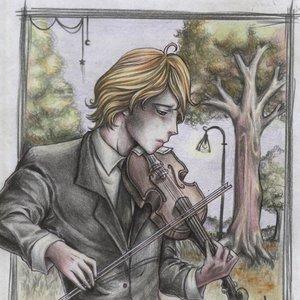 violinista_deforme_6184.jpg