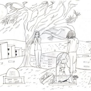 cementerio_6261.JPG