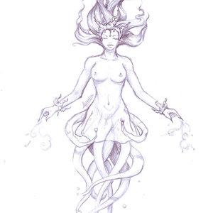 Medusa_6311.jpg
