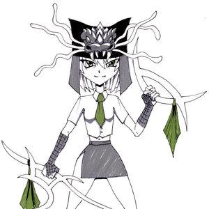 3a_Colegiala_Anime_Samurai_6345.jpg