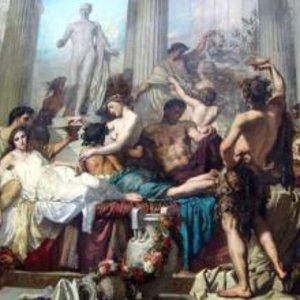 orgia romana teen culo BBW