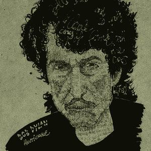 Bob_Dylan_Hurricane_6372.jpg