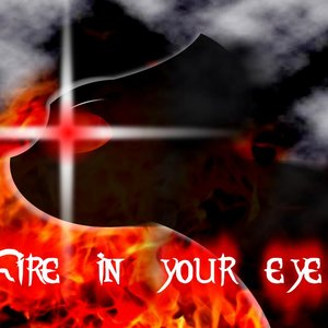 Fire_in_your_eyes_6364.jpg