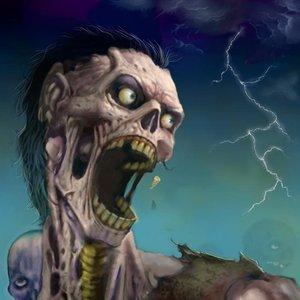 Zombies_6366.jpg