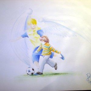 Angel_guardian_6429.jpg