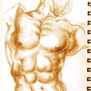 Estudio_anatomia_III_6404.jpg