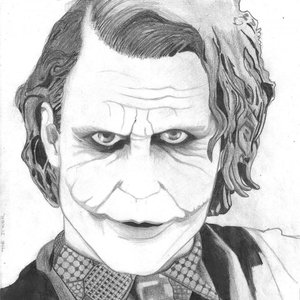 THE_JOKER_BOCETO_6390.jpg