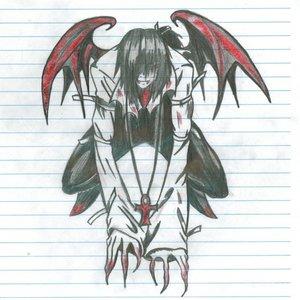 Vampiro_6419.jpg