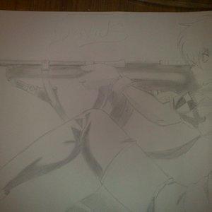 dibujito_anime_6395.jpg