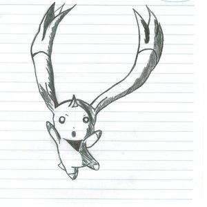 terriermon_6422.jpg