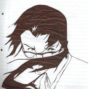 Jin_samurai_champloo_6457.jpg