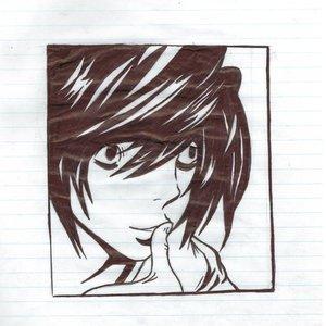 L_Death_Note_6458.jpg
