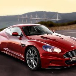 Speed_painting_un_Aston_Martin_6444.jpg