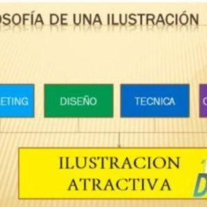 Aprender_ser_un_ilustrador_Parte_2_6477.jpg