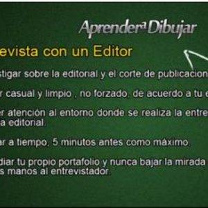 Entrevista_con_un_editor_6481.jpg