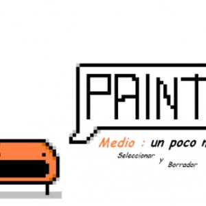 Paint_Medio_un_poco_mas_Borrador_Selecionar_6496.png