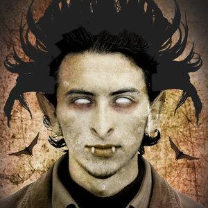 Vampiro_6494.jpg