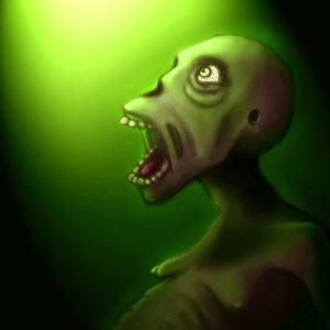 Zombie_embobado_6483.jpg