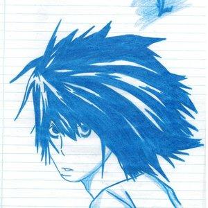 L_personaje_Death_Note_6523.jpg