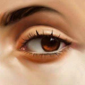 Pintando_un_ojo_GIMP_6591.jpg