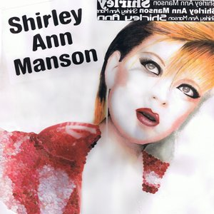 Shirley_6588.jpg