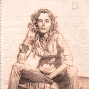 girl_portrait_6573.jpg