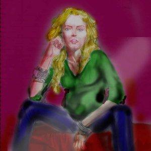 coloreando_un_dibujo_que_esta_muy_bueno_6620_0.jpg
