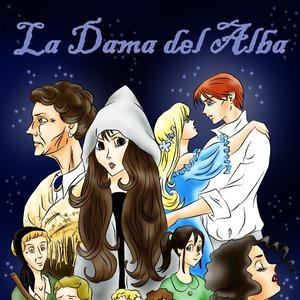 Cartel_Dama_del_Alba_6732.jpg