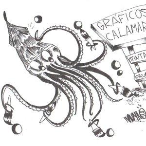calamar_6721.jpg