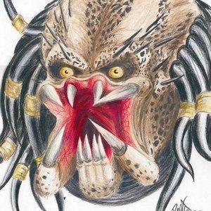 predator_6781.JPG